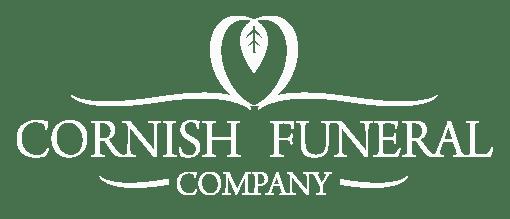 Cornish Funeral Company